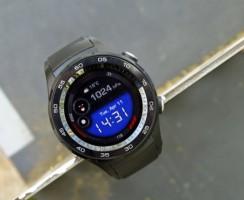 Huawei Watch 3: Дата выхода, новости и слухи