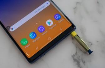 Лучшие чехлы Samsung Galaxy Note 9: ТОП-7
