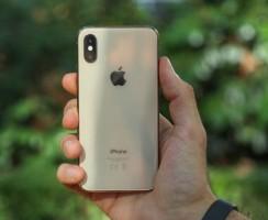 Почему вам нужны новые чехлы для iPhone XS?