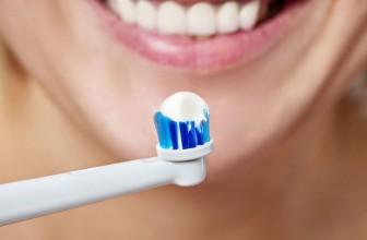 Лучшая электрическая зубная щетка 2018 – 2019 года | ТОП-8