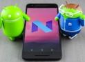 Дата выхода Android 7 Nougat: Когда на вашем телефоне?
