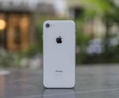 iPhone 9: Что мы хотели бы видеть?
