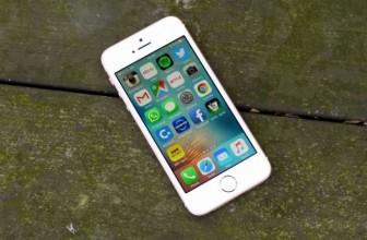 iPhone SE 2: Дата выхода, новости и слухи