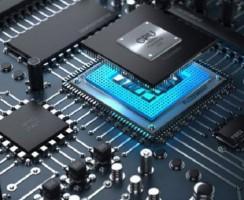 Лучший процессор (CPU) ноутбука: Какой выбрать?