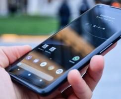 Google Pixel 2 и Pixel 2 XL: Проблемы и их решение