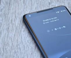 Вырез Google Pixel 3 XL может быть не такой большой, как вы думаете!