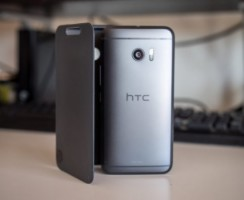 HTC 11: Характеристики звучат слишком хорошо