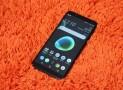 Обзор HTC Desire 12 Plus