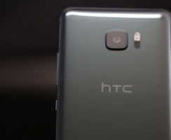 HTC U 11: Дата выхода, новости и слухи