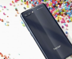 Почему Honor 10 должен стать вашим следующим смартфоном?