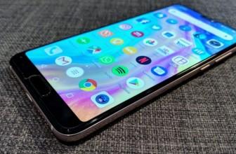 Huawei обгоняет Apple: Второй производитель смартфонов в мире!