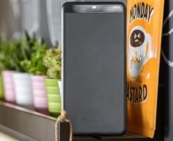 Huawei P10 Plus: Отзыв редактора
