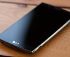 LG G6 VS LG G5: Сравнение