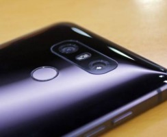 LG G6: Смартфон, которого мы так долго ждали