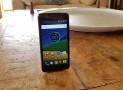 Обзор Motorola Moto G5