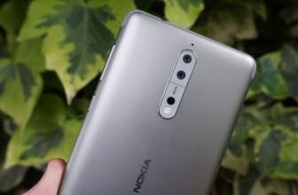 Nokia 9: Великолепный флагман со всех сторон!