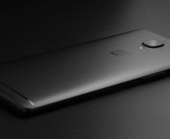 OnePlus 5: Дата выхода, новости и слухи