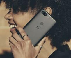Конкуренты OnePlus 5T — Кто, если не OnePlus?
