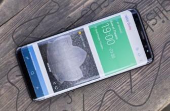Samsung Galaxy S9 станет самым быстрым телефоном?
