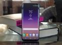 Samsung Galaxy S9: Дата выхода, новости и слухи