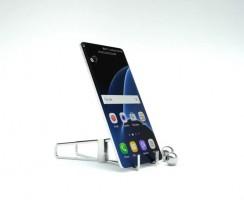Samsung Galaxy S8 обойдет iPhone со своим «Force Touch»
