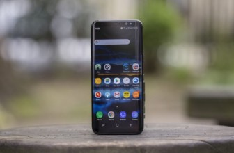 Samsung Galaxy S8: Обновление Android Oreo – Сюрприз?