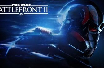 Обзор Star Wars Battlefront 2: Атака Кейсов