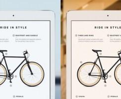 iPhone 8, 7S и 7S Plus заимствуют технологию True Tone