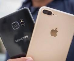 iPhone vs Android: 13 причин, по которым iPhone лучше