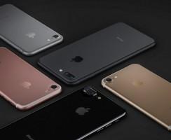 Лучший iPhone 2016: Какой iPhone выбрать?