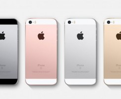 iPhone SE 2: Релиз неизбежен, согласно документам