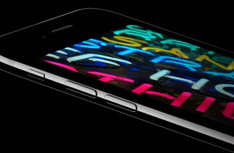 iPhone 8: Дисплей лучше Samsung Galaxy S8?