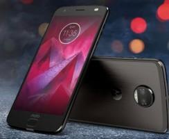Обновление Android 8.0 Oreo для Motorola: Подробности