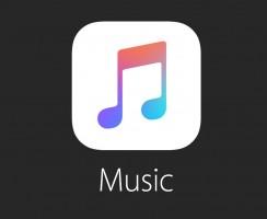 Хотите слушать Apple Music в браузере? Есть трюк…