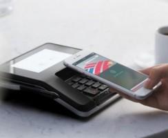 Россия становится 10-й страной с Apple Pay