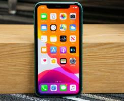 iPhone 12: Дата выхода, новости и слухи