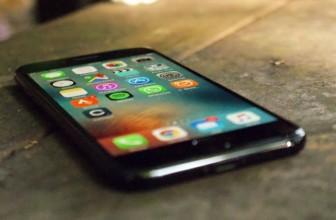 iPhone 8: Дистанционная беспроводная зарядка