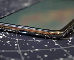 iPhone X: Apple расследует ошибку задержки входящего вызова!
