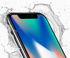 iPhone X2: Незначительное обновление iPhone X?