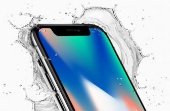 iPhone X2 может сильно полагаться на Samsung!