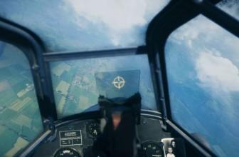 Battlefield V: Советы, подсказки и трюки!