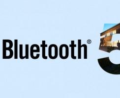 Bluetooth 5: Будущее без лишних проводов!