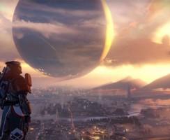 Destiny 2: Дата выхода, новости и слухи