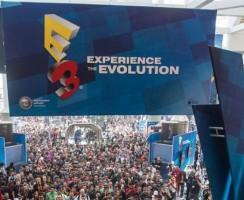 E3 2018: Последние новости и слухи игрового шоу!