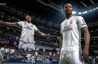 FIFA 20: Дата выхода, новости, новые режимы и всё, что нужно знать!