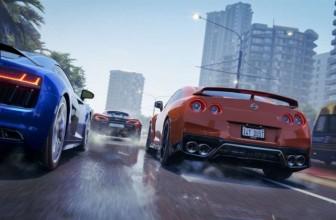 Forza Horizon 4: Дата выхода, новости и слухи