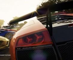 Forza Motorsport 7: Дата выхода, новости и слухи