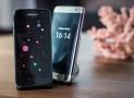 Samsung Galaxy S8 VS Galaxy S7: Сравнение