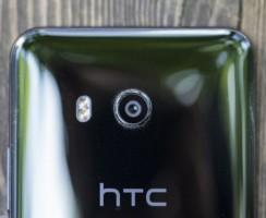 Google собирается купить HTC?