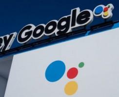 Как Google Assistant и Amazon Alexa выступили на CES 2018?